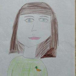 Miss Northcott