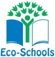 Eco-Schools Logo